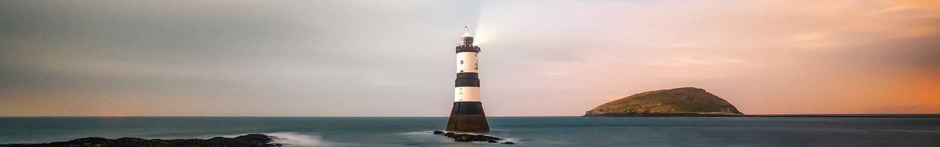 lighthouse-2225445_192022